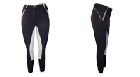 Tarun Textile's Breeches and Jodhpurs