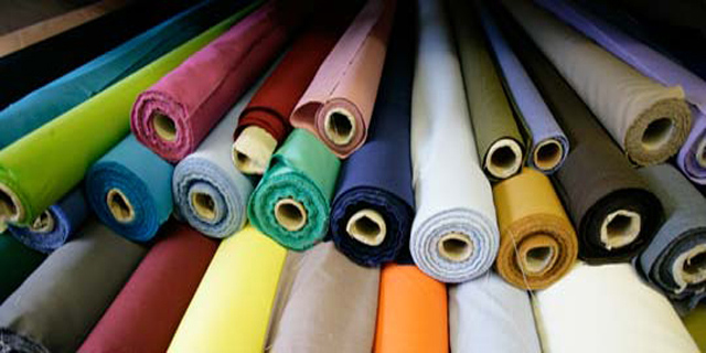 Tarun Textiles Fabrics Material