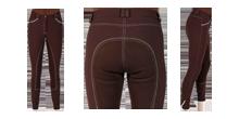 Tarun Textile's Breeches and Jodhpurs